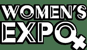 Women's Expo 2018