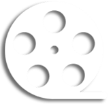 Film Cycle: Madres