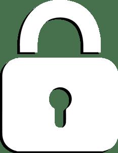 Teen Lock-In