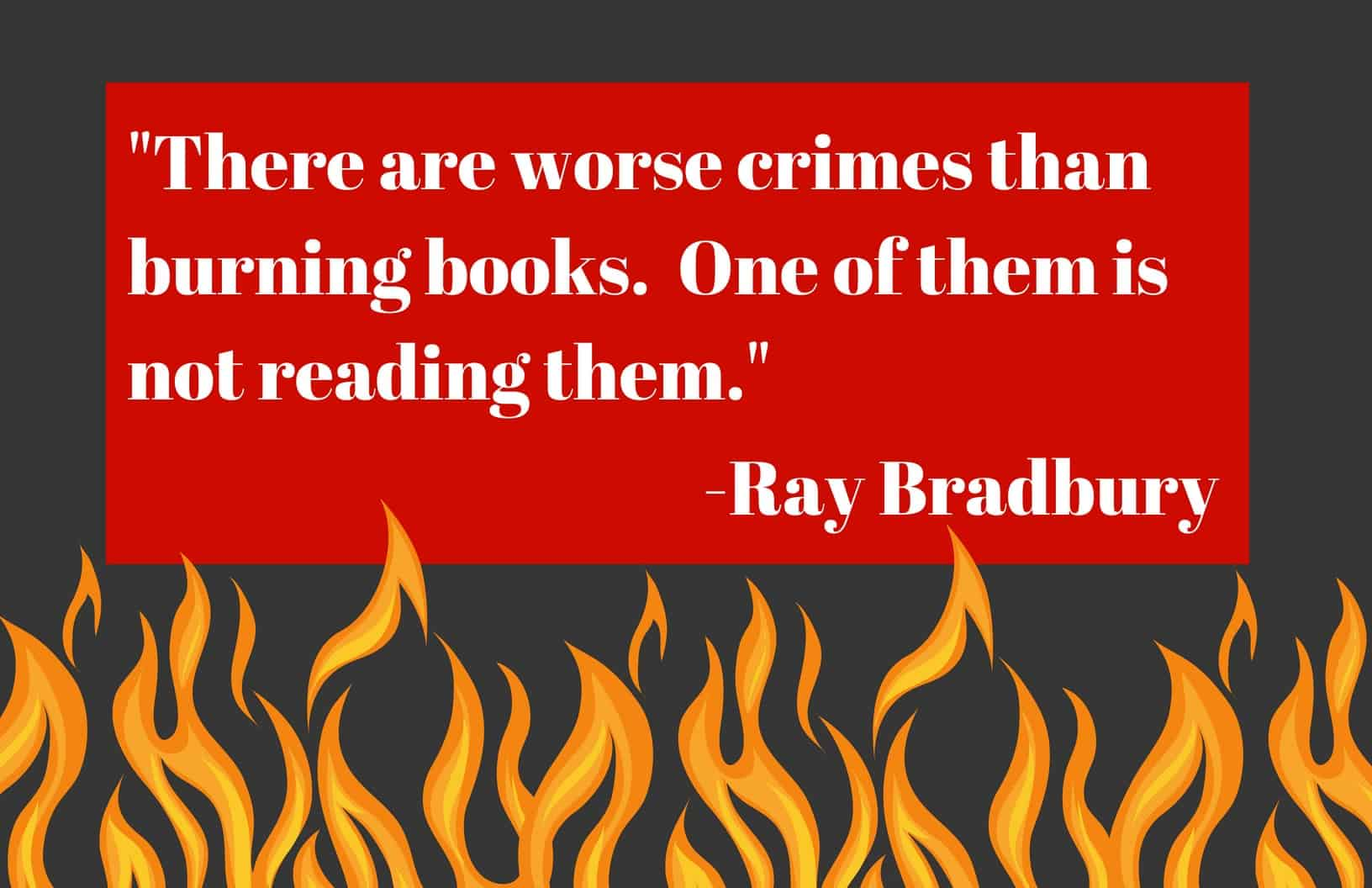 Banned Books Trivia The Edge Frankfort Community
